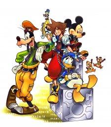 Kingdom-Hearts-ReCoded_