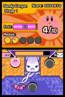 Kirby-Mass-Attack_12-08-2011_screenshot-13