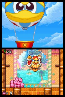 Kirby-Mass-Attack_12-08-2011_screenshot-1