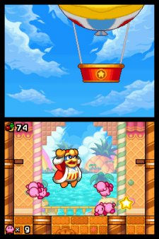 Kirby-Mass-Attack_12-08-2011_screenshot-2