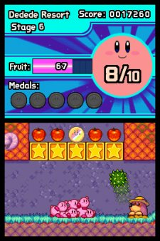Kirby-Mass-Attack_12-08-2011_screenshot-3