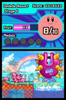 Kirby-Mass-Attack_12-08-2011_screenshot-4