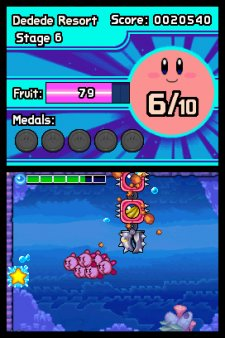 Kirby-Mass-Attack_12-08-2011_screenshot-5