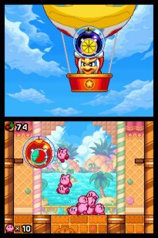 Kirby-Mass-Attack_12-08-2011_screenshot-6