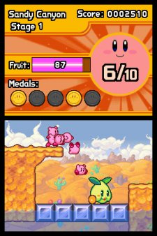 Kirby-Mass-Attack_12-08-2011_screenshot-7