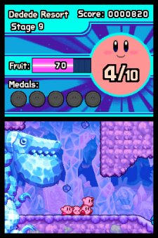Kirby-Mass-Attack_12-08-2011_screenshot-8
