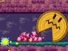 kirby_mass_attack_s-1