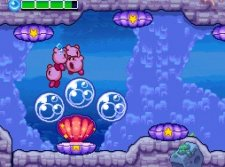 kirby_mass_attack_s-2
