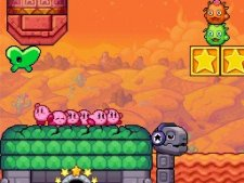 kirby_mass_attack_s-4