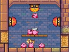 kirby_mass_attack_s-6