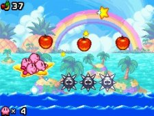 kirby_mass_attack_s-7