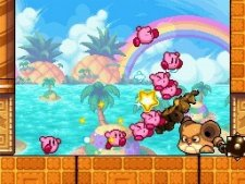 kirby_mass_attack_s-9