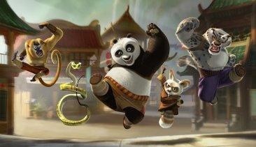 kung-fu-panda-2-g