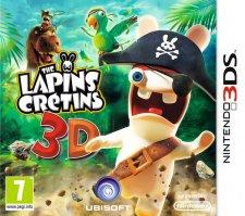 Les-Lapins-Cretins-3D_Jaquette