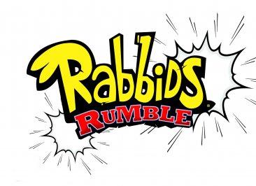 Les-Lapins-Cretins-Rabbids-Rumble_31-05-2012_logo