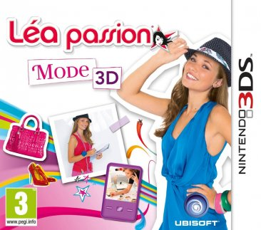lea-passion-mode-3D-nintendo-3ds-jaquette-cover-boxart