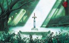 Legend-of-Zelda-25-Anniversaire_08-08-2011_wallpaper-1