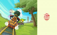 Legend-of-Zelda-25-Anniversaire_08-08-2011_wallpaper-4