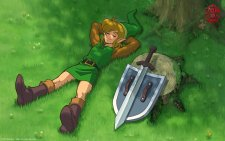 Legend-of-Zelda-25-Anniversaire_08-08-2011_wallpaper-5