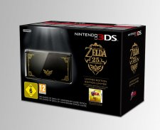Legend-of-Zelda-25-Anniversaire-console-hardware-3ds_1