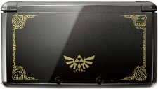 Legend-of-Zelda-25-Anniversaire-console-hardware-3ds_3