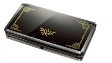 Legend-of-Zelda-25-Anniversaire-console-hardware-3ds_4