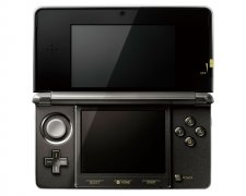 Legend-of-Zelda-25-Anniversaire-console-hardware-3ds_6