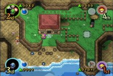 Legend-of-Zelda-Four-Swords_1