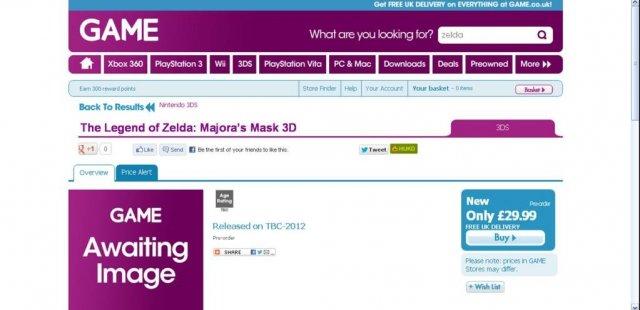 Legend-of-Zelda-Majoras-Mask-3D_Game
