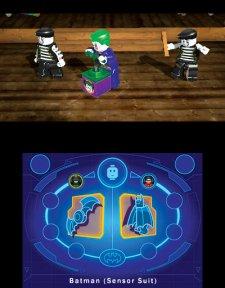 lego-batman-2-dc-super-heroes-screenshot-capture-image-nintendo-3ds- (4)