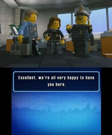 LEGO-City-Undercover-The-Chase-Begins_14-02-2013_screenshot-1