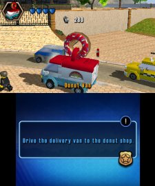 LEGO-City-Undercover-The-Chase-Begins_14-02-2013_screenshot-2