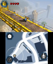LEGO-City-Undercover-The-Chase-Begins_14-02-2013_screenshot-3