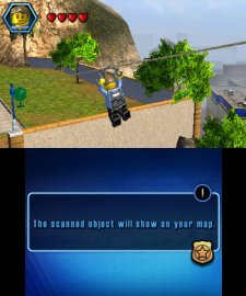 LEGO-City-Undercover-The-Chase-Begins_14-02-2013_screenshot-4