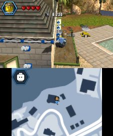 LEGO-City-Undercover-The-Chase-Begins_14-02-2013_screenshot-5