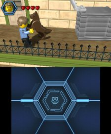 LEGO-City-Undercover-The-Chase-Begins_14-02-2013_screenshot-6