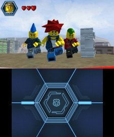 LEGO-City-Undercover-The-Chase-Begins_14-02-2013_screenshot-7