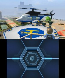 LEGO-City-Undercover-The-Chase-Begins_14-02-2013_screenshot-8