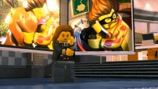 LEGO City Undercover The Chase Begins images screenshots 01