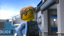 LEGO City Undercover The Chase Begins images screenshots 02