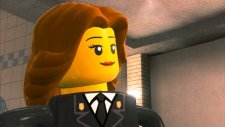 LEGO City Undercover The Chase Begins images screenshots 06