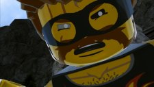 LEGO City Undercover The Chase Begins images screenshots 10