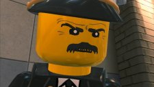 LEGO City Undercover The Chase Begins images screenshots 13