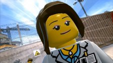 LEGO City Undercover The Chase Begins images screenshots 21