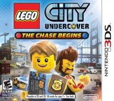 LEGO City Undercover: The Chase Begins lego_city_undercover_the_chase_begins_box_art