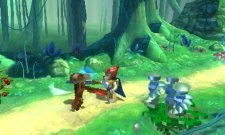 LEGO-Legends-of-Chima-Lavals-Journey_05-04-2013_screenshot (1)