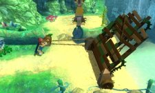 LEGO-Legends-of-Chima-Lavals-Journey_05-04-2013_screenshot (2)
