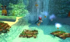 LEGO-Legends-of-Chima-Lavals-Journey_05-04-2013_screenshot (3)