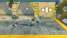 LEGO-Legends-of-Chima-Lavals-Journey_05-04-2013_screenshot (5)