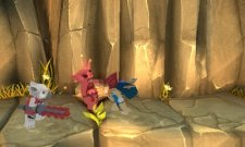 LEGO-Legends-of-Chima-Lavals-Journey_05-04-2013_screenshot (7)
